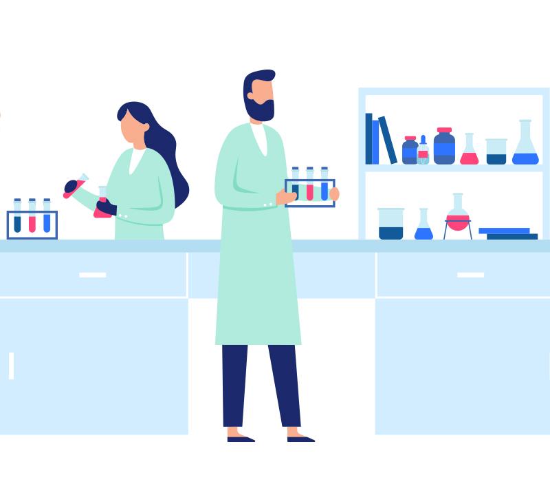 The allium metaphase genotoxic test