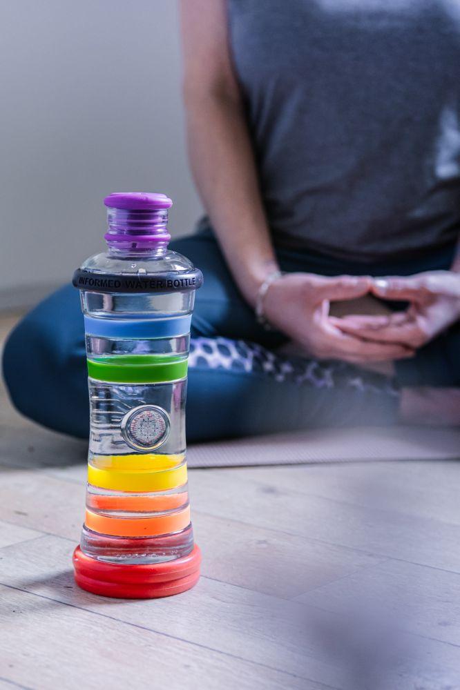 i9 chakra bottle